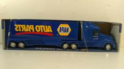 1995  Nylint Toys  'Napa Auto Parts'  Tractor & Trailer  Pre