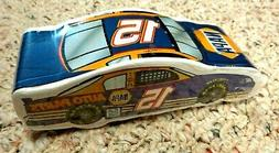 2001 NASCAR Race in to Napa Auto Parts #15 Michael Waltrip T