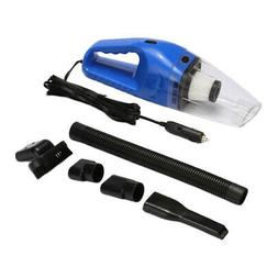 2020 New Car Cleaner Wet and Dry Car Cleaning Parts Auto Cle