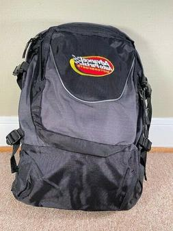 Advance Auto Parts Motorsports Backpack - NOS-Team Issue - B