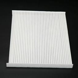 auto air conditioner air filter for hyundal
