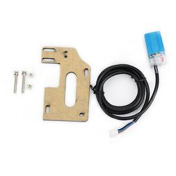 Auto Leveling Position Sensor Office 3D Printer Parts 6-38V