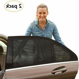 Auto Parts Solar UV Protect Sunshade Cover Car Window Shade