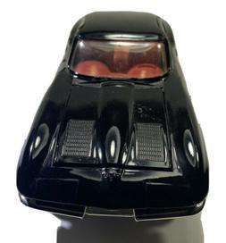 Big A Auto Parts 1963 Corvette Stingray Diecast Promotional