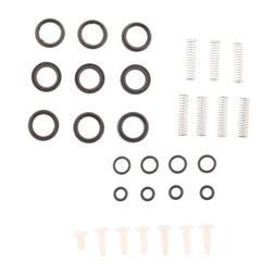 Car Wash Pressure Washer Pump 280/380 Type Seal Repair Kits