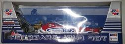 CarQuest Auto Parts First Gear 2001 Top Fuel Dragster 1:25 S
