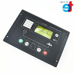 Generator Auto Start Control Panel DSE710 for Deep Sea Elect