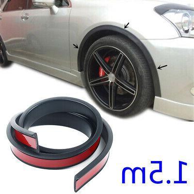 150 3 8cm car wheel arch trim