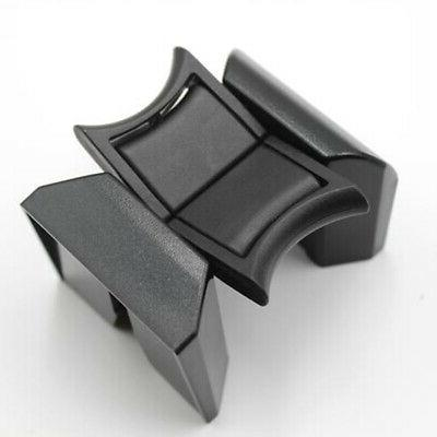 auto cup holder foldable for toyota camry