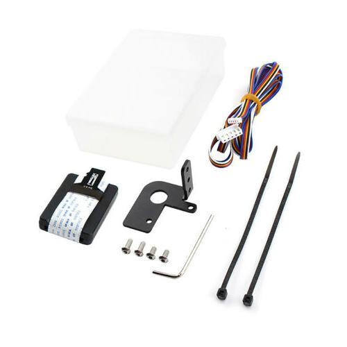 3d printer auto bed leveling sensor v4