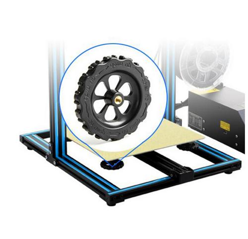 BIQU Printer Auto Leveling Nuts Screw Ender 3 MK3