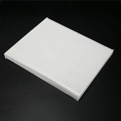 Auto Conditioner Filter HYUNDAl Accent Parts