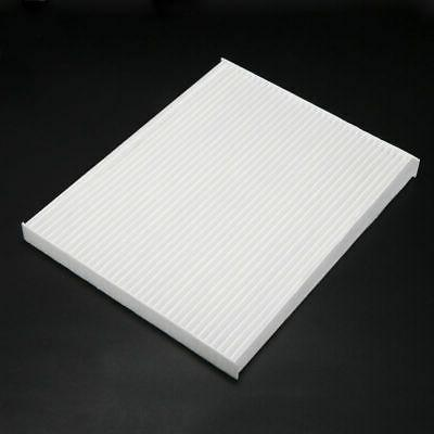 Auto Air Filter For HYUNDAl Elantra/ Accent Parts