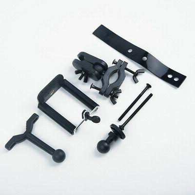Auto Car Rear Cradle For Cell GPS Us