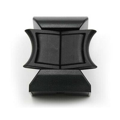 Auto Cup For Hybrid 2007-11 Console