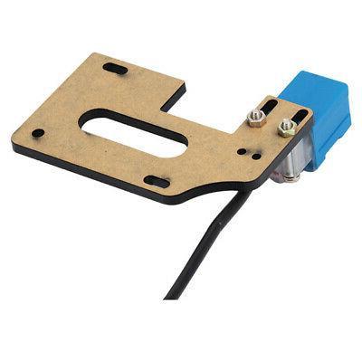 Auto Office 3D Printer Parts 6-38V Bed NPN Output