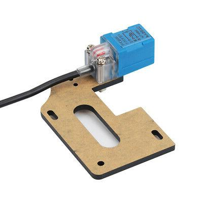 Auto Position Sensor 6-38V Heat Bed Output