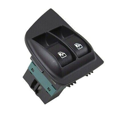 electric window control switch car auto parts