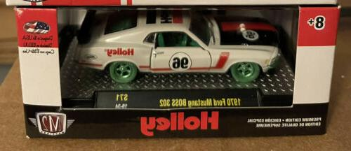 m2 o reilly auto parts chase 1970