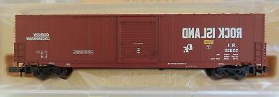 new n gauge 60 auto parts car