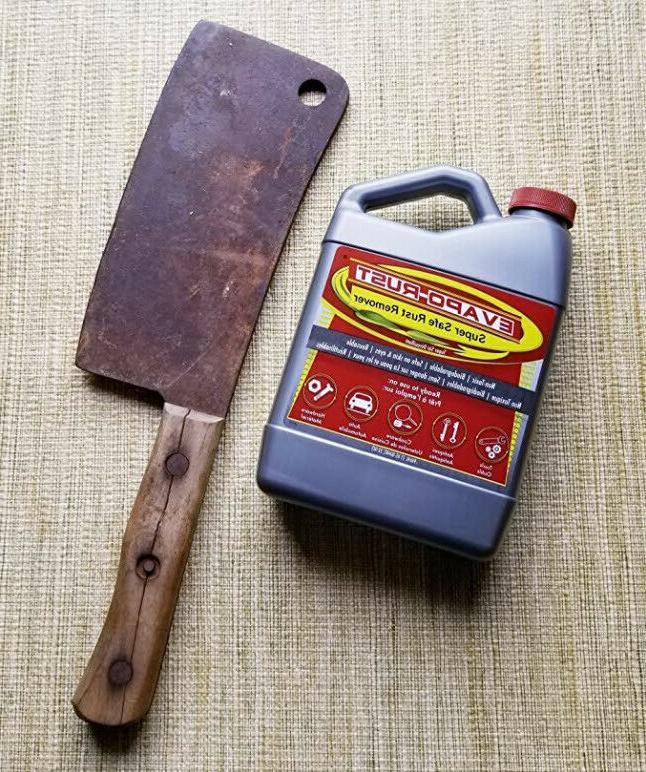 NEW Rust Cast Grill Grates Antiques Parts