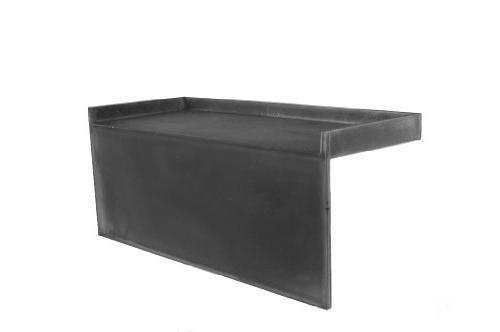 Tile Redi Bench 26 L x in x 12 in Shower 30 in Depth
