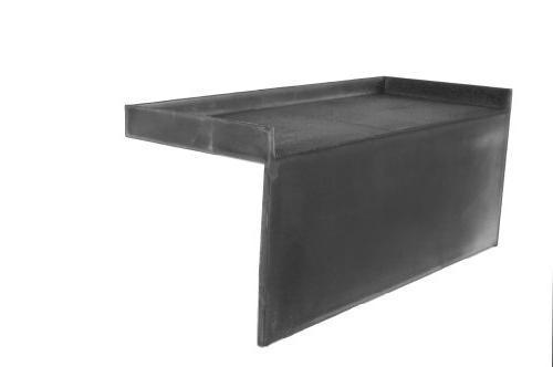 Tile Redi Redi Bench 26 x in x Shower Bench Shower 30 in Depth