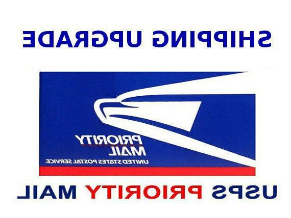 Mopar Baseball Cap Auto Parts Racing M Embroidered Logo Dad