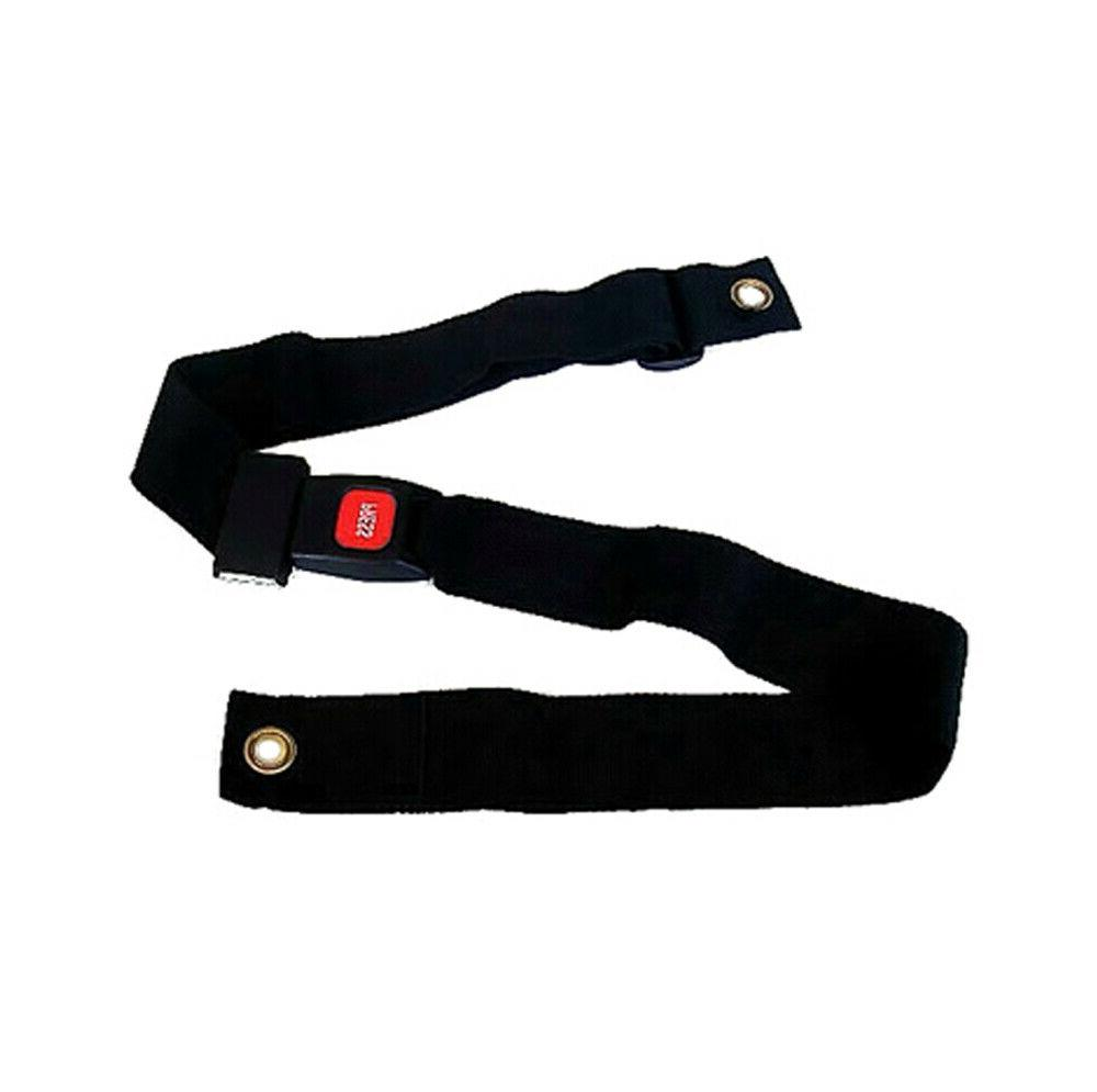 seat belt durable wheelchair accessory parts auto