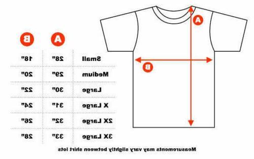 T shirt Shop Auto compatible Tools
