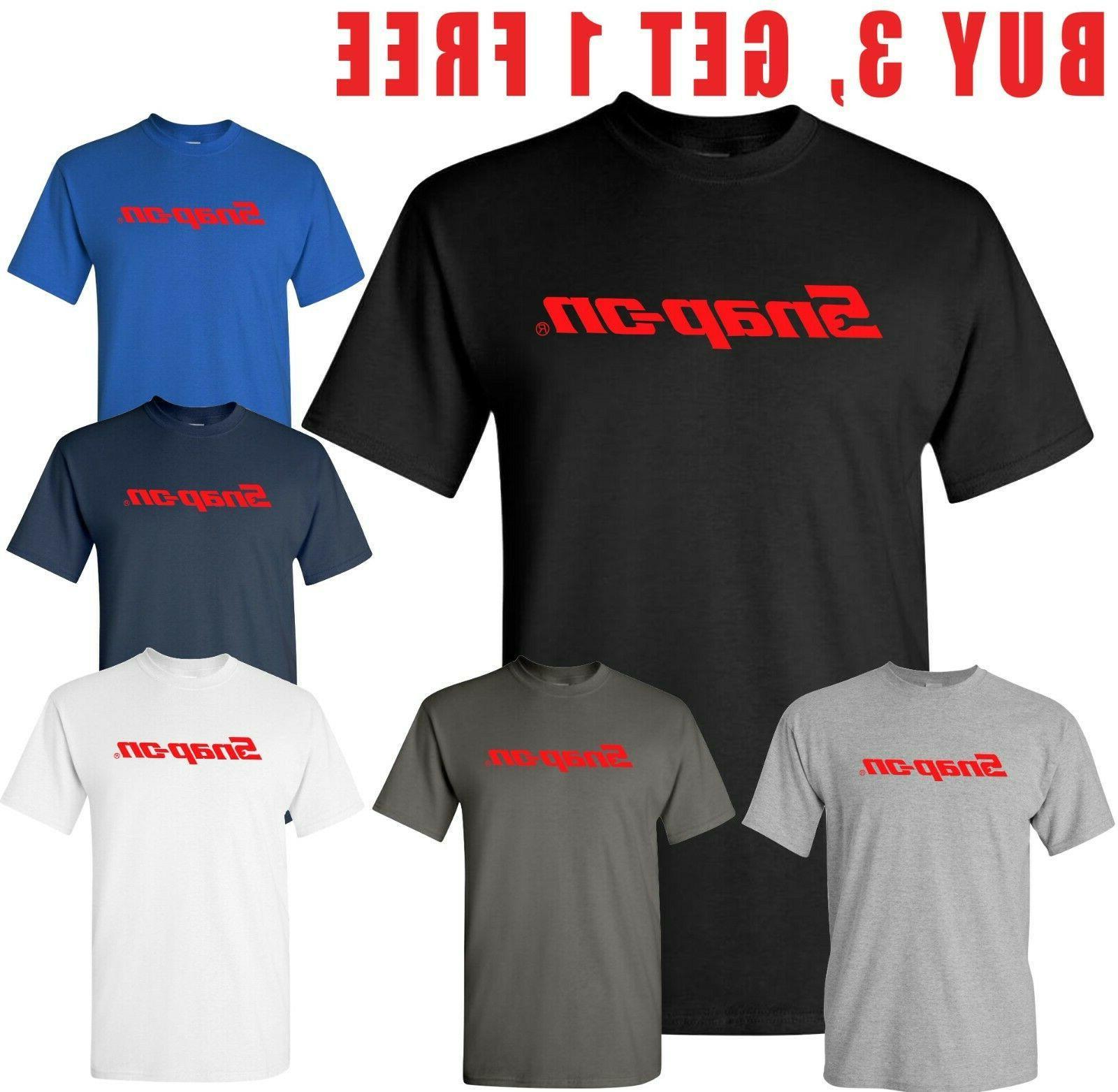 t shirt mechanic shop auto parts racing