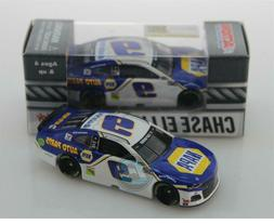 NASCAR 2020 CHASE ELLIOTT #9 NAPA AUTO PARTS 1/64 CAR