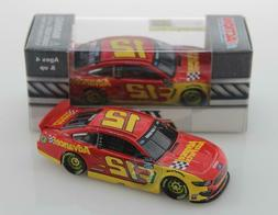 NEW NASCAR 2020 RYAN BLANEY #12 ADVANCE AUTO PARTS 1/64 CAR