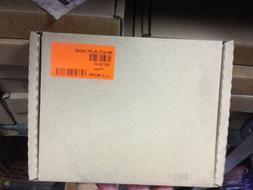 OCE PBA AUTO ON OFF Circuit Board 1060124147 Copier Printer